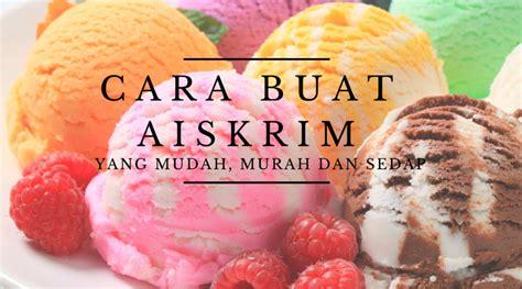 bahan untuk membuat ice cream oreo aiskrim malaysia related keywords aiskrim malaysia long
