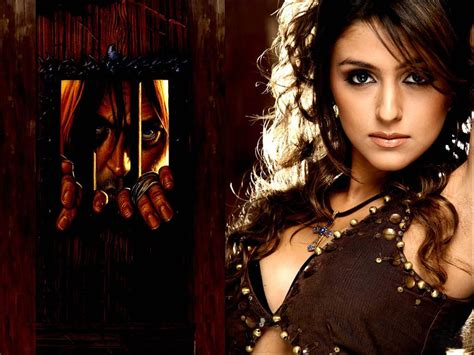 aarti chhabria wallpapers hollywood bollywood aarti chhabria wallpapers
