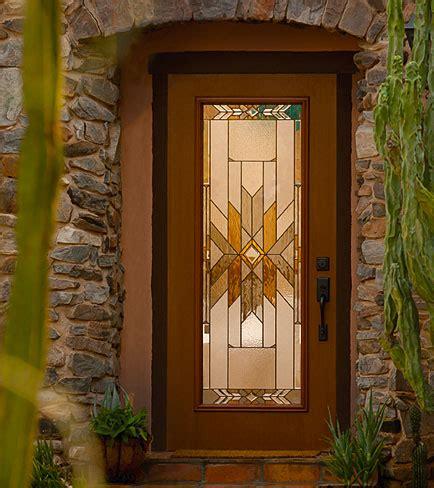 Odl Doors by Odl Door Glass Photo Gallery Mohave Decorative Door Glass