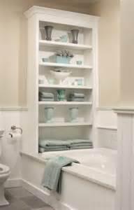 best 25 bathroom storage ideas on bathroom
