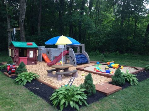cool cheap backyard ideas backyard play area ideas marceladick com