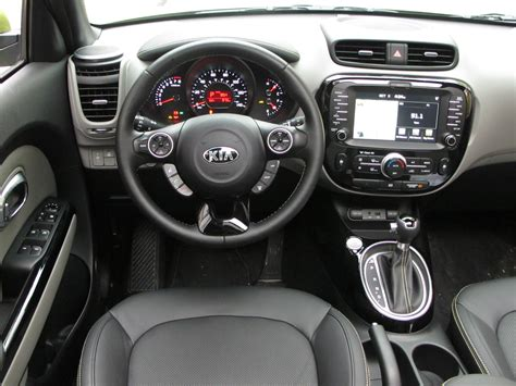 2014 kia soul release date and price 2017 2018 best