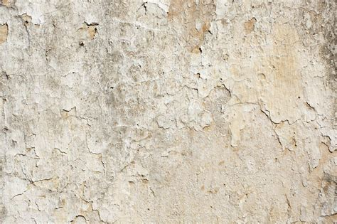 tan painted wall texture picture free photograph peeling paint texture tan and grey stock image image