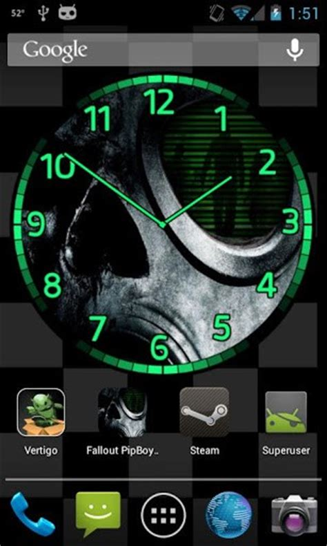 fallout wallpaper for apple watch live wallpapers for boys wallpapersafari