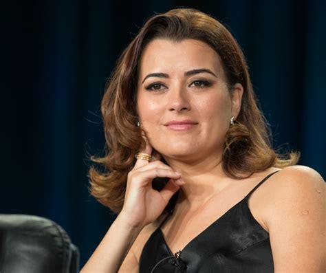 salary of ncis cast 2015 popularonenews cote de pablo hasn t ruled out a return to ncis