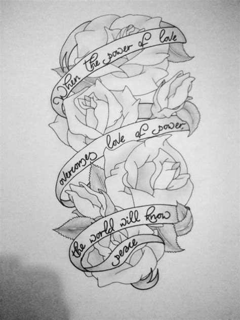 rose half sleeve tattoo designs 10 amazing half sleeve designs