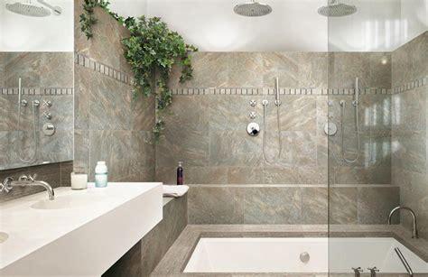Porcelain Tile Bathroom Ideas by 30 Porcelain Tile Bathroom Ideas