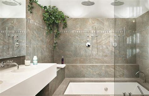 30 porcelain tile bathroom ideas