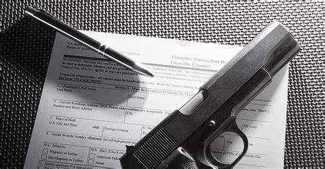 Ss Background Check Ss Background Check