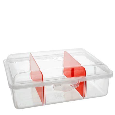 Tongkat E Toll Plastik produk plastik greenleaf