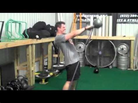 genesis athletic genesis athletic performance dc lower