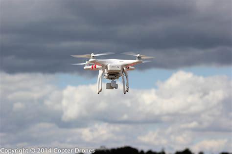 Dji Phantom 2 drone dji phantom 2 bs