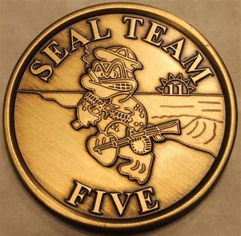 how to challenge seal seal team 5 logo www pixshark images galleries