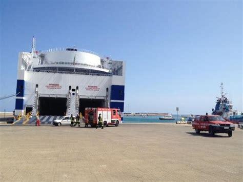 meteo porto torres mare porto torres nuovo ruolo traffico merci sardegna ansa it