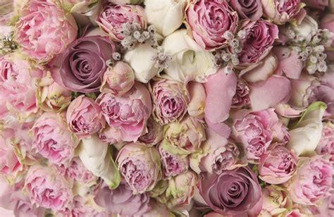 fiori matrimonio guida al matrimonio perfetto come scegliere i fiori per