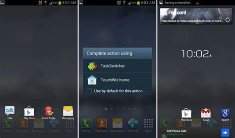 tasks android app best task switchers and multitasking apps for android
