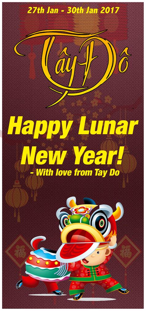 wish you a happy lunar new year 28 images we wish you