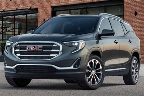 2020 Gmc Envoy by 25 New 2020 Gmc Envoy Wallpaper Review Review