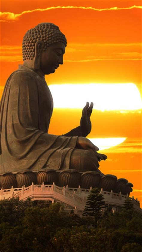 wallpaper iphone 6 buddha buddha wallpapers hd the buddhist background pictures