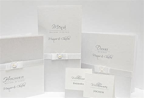 Extravagante Hochzeitseinladungen by 252 Karte Hochzeit 010 252 Hochzeit Bbft Atelier