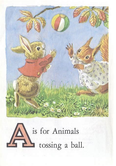 printable vintage alphabet flash cards 8 best images of vintage abc cards printable vintage