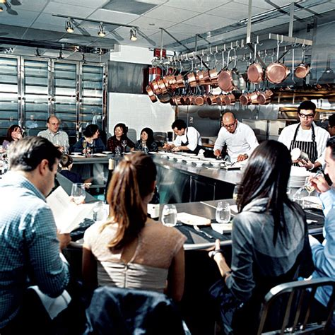 chef s table nyc restaurants adam platt s where to eat 2011 york magazine