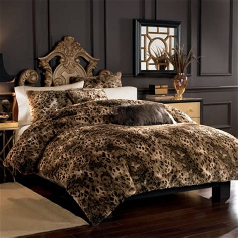 leopard bedroom set 1000 ideas about leopard bedroom on leopard