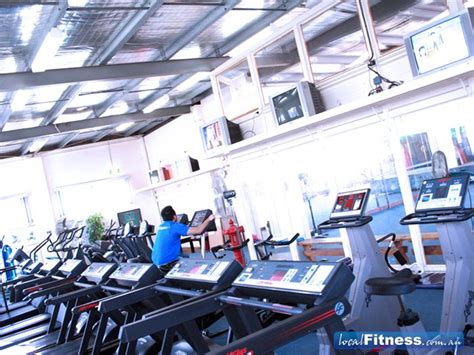 treadmill prices in kenya home equipment sale uk x2