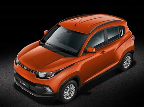 cheapest suv cars in india cheapest diesel cars in india 2016 drivespark news