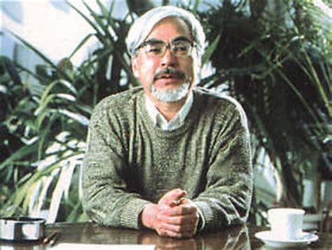 hayao miyazaki biography movie celebrities lists image hayao miyazaki celebs lists