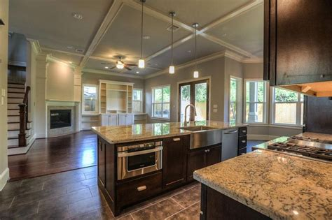 kitchen island with sink and dishwasher google search kitchen kitchen island with sink dishwasher and stove top