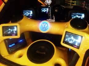 Car Stereo Deals Near Me 17 Best Ideas About Custom Car Audio On Car