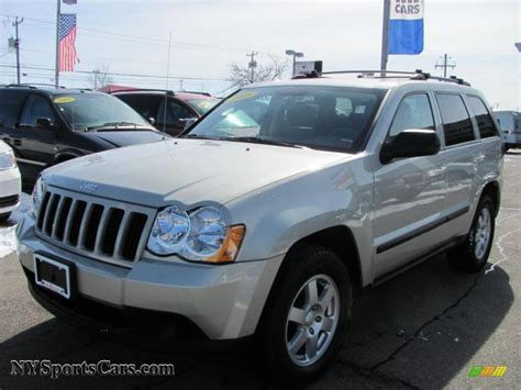 jeep instructions jeep patriot user manual pdf download upcomingcarshq com