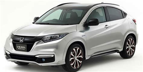 2015 honda hrv price honda hr v 2015 price release date cars release date cars