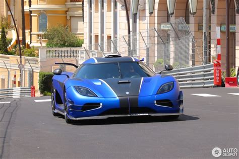 koenigsegg one 1 koenigsegg one 1 24 april 2016 autogespot