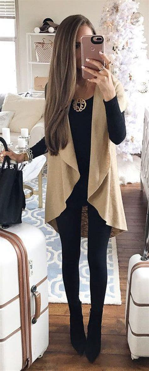 35 best images about cute outfits on pinterest rompers 48 cute winter outfits ideas for going out aksahin jewelry