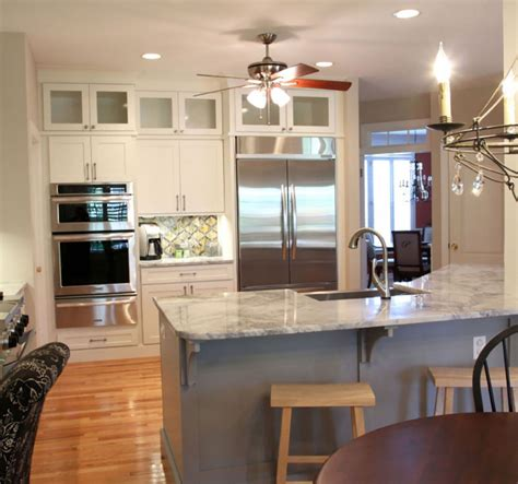 photo gallery of remodeled kitchen features cliqstudios remodeled kitchen features cliqstudios carlton painted