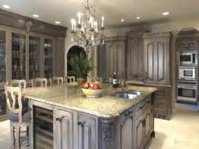 Italian Chandelier Position Images Luxury Kitchen Cabinet Design Ideas Beautiful Homes Design