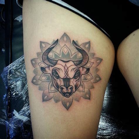 tatuagens dos signos 180 tattoos lindas para inspirar a sua