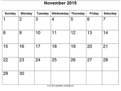 printable planner november 2015 2015 november calender page 2 search results calendar 2015