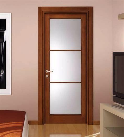 porte tanganica porte in legno a genova