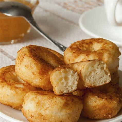 best cottage cheese best 25 cottage cheese desserts ideas on