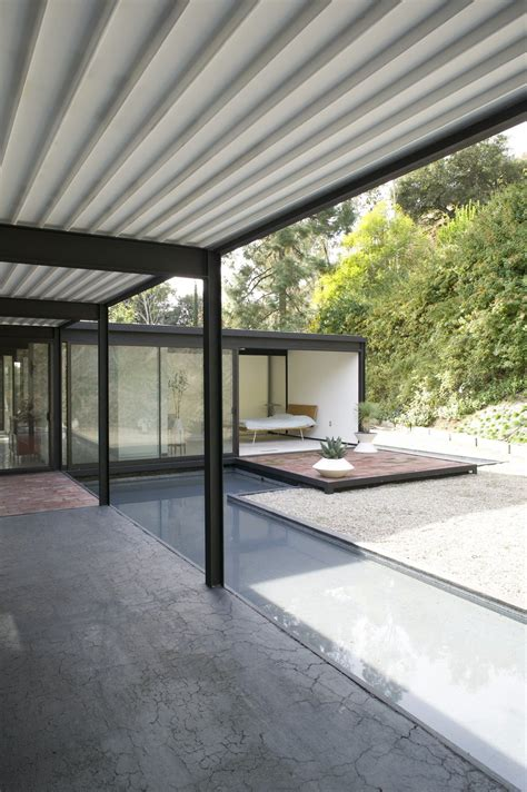 architecure modern times gallery of pacific standard time presents modern architecture in l a 7