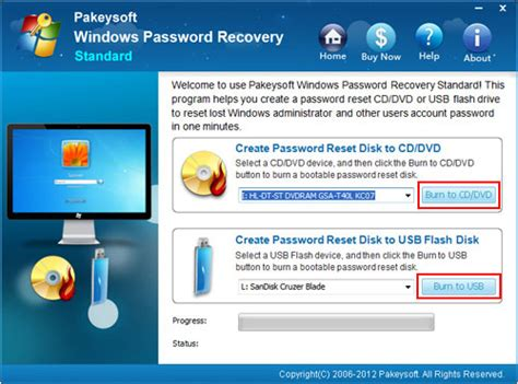 password reset software xp hack windows xp password 3 efficient and reliable solution