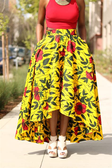 diy high low maxi circle skirt tutorial montoya mayo