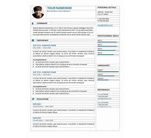 57 resume template free download pdf network security cv template 20 free word pdf documents download yelopaper Gallery