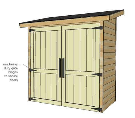 Diy Small Garden Shed by White Small Cedar Fence Picket Storage Shed Diy
