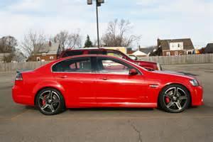 Pontiac G8 Firehawk Get Last Automotive Article 2015 Lincoln Mkc Makes Its