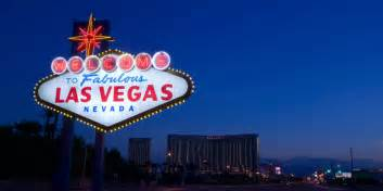 las vegas seo search engine optimization company las vegas