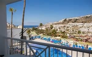 Holiday apartments in puerto rico gran canaria cala d or apartments